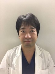 田中先生image001